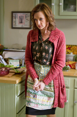 joan-cusack-shameless-tv-2011-photo-GC