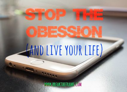 facebook-obsession-needs-a-facebook-hiatus