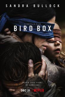 220px-bird_box_(film)