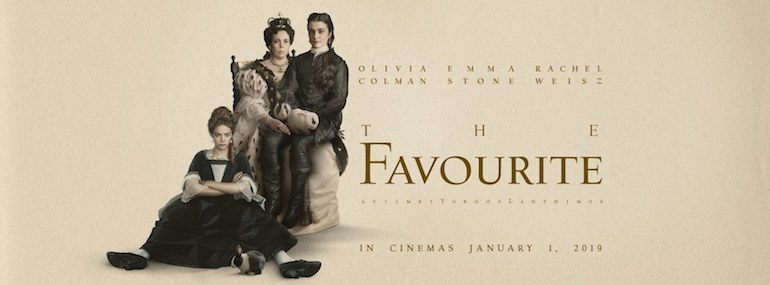 the-favourite-movie-poster-