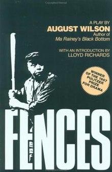 220px-Fences_(August_Wilson_play_-_script_cover)