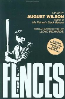 220px-Fences_(August_Wilson_play_-_script_cover)